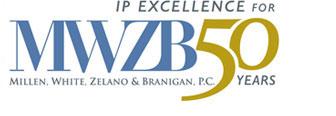 MWZB Logo